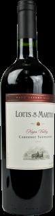 Louis M Martini Napa Valley Cabernet Sauvignon 750 ml