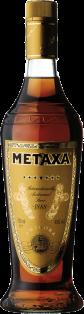 Metaxa Seven Star 750 ml