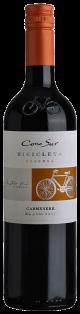 Cono Sur Bicicleta Carmenere 750 ml