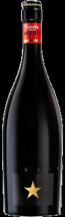 Estrella Damm Inedit 750 ml