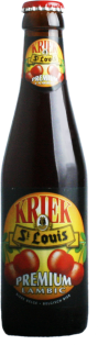 St Louis Kriek 250 ml