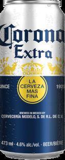 Corona Extra 473 ml