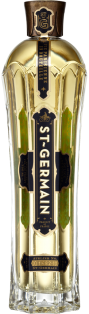 St Germain 750 ml