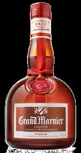 Grand Marnier Cordon Rouge 375 ml