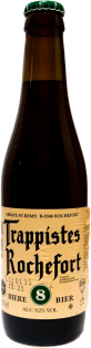 Trappistes Rochefort 8 Ale 330 ml