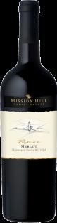 Mission Hill Reserve Merlot VQA 750 ml