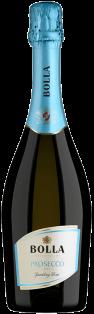 Bolla Prosecco DOC 750 ml