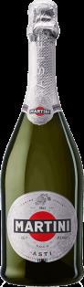 Martini Asti DOCG 750 ml