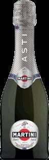 Martini Asti DOCG 375 ml