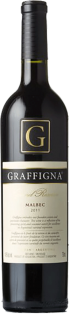 Graffigna Grand Reserve Malbec 750 ml