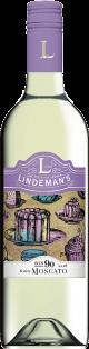 Lindeman's Bin 90 Moscato 750 ml