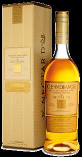 Glenmorangie Nectar D'Or 12 Year Highland Single Malt Scotch Whisky 750 ml