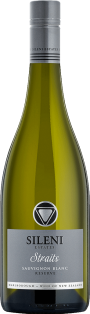 Sileni The Straits Sauvignon Blanc  750 ml