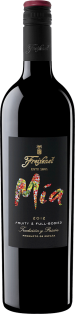 Freixenet Mia Red 750 ml