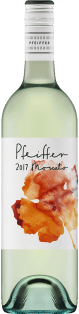 Pfeiffer Moscato 750 ml