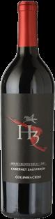 Columbia Crest Horse Heaven Hills H3 Cabernet Sauvignon 750 ml