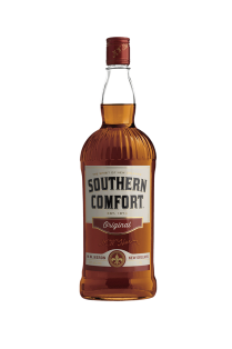Southern Comfort 1.14 Litre
