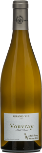 Michel Picard Vouvray AC 750 ml
