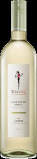Skinnygirl White 750 ml