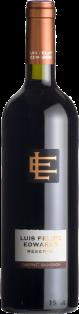Luis Felipe Edwards Reserva Cabernet Sauvignon DO 750 ml