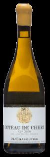 Coteau de Chery Condrieu 750 ml