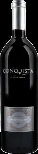 Conquista Reserve Malbec 750 ml