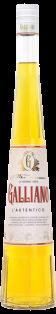 Galliano L'Autentico 375 ml
