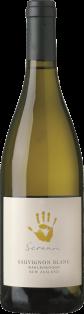 Seresin Sauvignon Blanc 750 ml