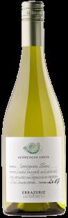 Errazuriz Aconcagua Costa Sauvignon Blanc 750 ml