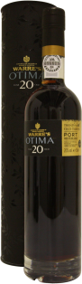 Warres Otima 20 Year Port 500 ml