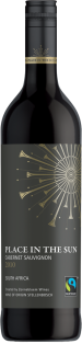 Place in the Sun Cabernet Sauvignon 750 ml