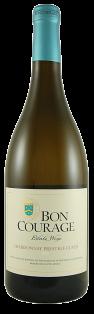 Bon Courage Chardonnay Prestige Cuvee 750 ml