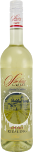 Starling Castle Limited Edition Sweet Riesling 750 ml