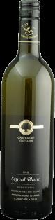 Gaspereau Seyval Blanc 750 ml