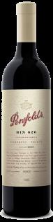 Penfolds Bin 620 Cabernet Sauvignon, Shiraz 750 ml