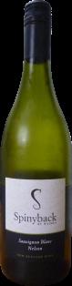 Spinyback by Waimea Sauvignon Blanc 750 ml