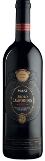 Masi Brolo Campofiorin Oro IGT 750 ml