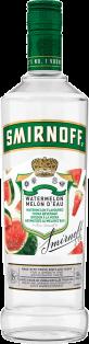 Smirnoff Watermelon Vodka 750 ml