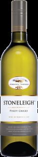 Stoneleigh Marlborough Pinot Grigio 750 ml
