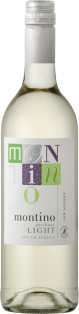 Riebeek Montino Light Muscadel 750 ml