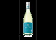 Matua Sauvignon Blanc 750 ml