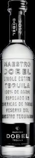 Maestro Dobel Tequila Reposado. 750 ml
