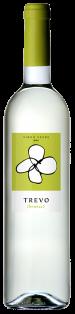 Trevo Blanco Vinho Verde DOC 750 ml