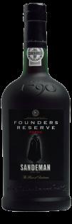 Sandeman Founders Reserve Porto 750 ml