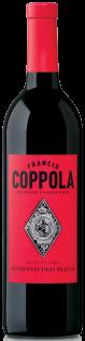 Francis Coppola Diamond Collection Scarlet Label Diamond Red Blend 750 ml