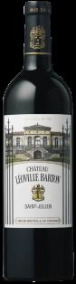 Chateau Leoville Barton grand cru classe Saint Julien 2011 750 ml