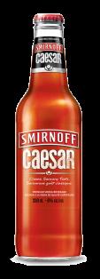 Smirnoff Ice Caesar 330 ml