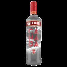 Smirnoff Limited Edition Vodka 750 ml