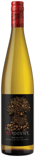 Red Rooster Riesling 750 ml