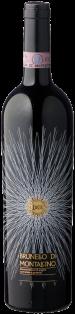 Luce Brunello di Montalcino DOCG 750 ml